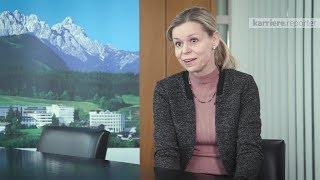 Bekanntschaften Mit Frauen Wien Simmering, Single