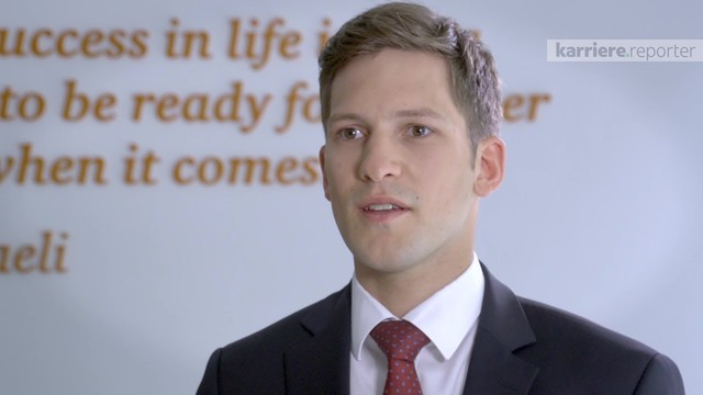 What makes you a great team? - PwC Österreich GmbH auf karriere.at